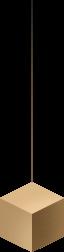 home_3d_footer_logo
